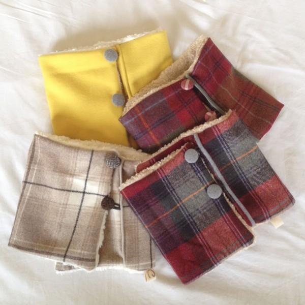 tcc-scarves