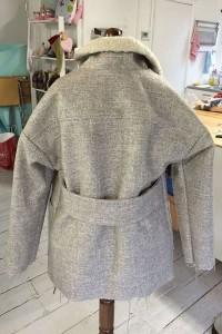 coat-back