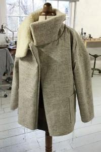 coat-front