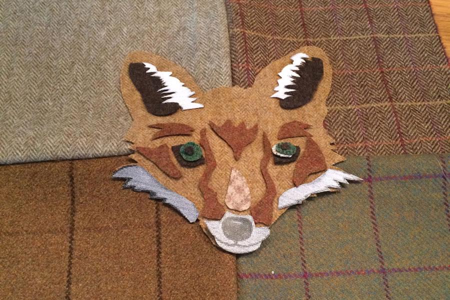 fox-cushions
